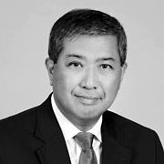 Jim Yoshimura