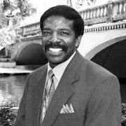 Otis Scott