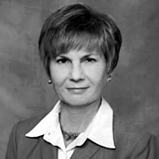 Paula Mcham