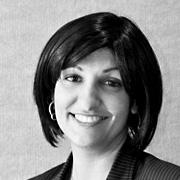 Pranika Sinha
