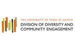 University of Texas Division of Diversity and Community Engagement