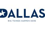 Dallas Convention Visitors Bureau