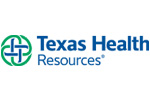Texas Health Resources-Presbyterian Dallas Hospital