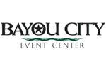 Bayou City Events Center