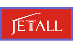 Jetall Compaines