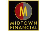 Midtown Financial