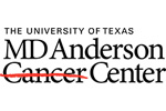 The University of Texas at Austin MD Anderson Cancer Center