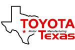 Toyota Motor Manufacturing Texas