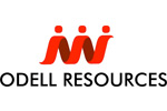Odell Resources