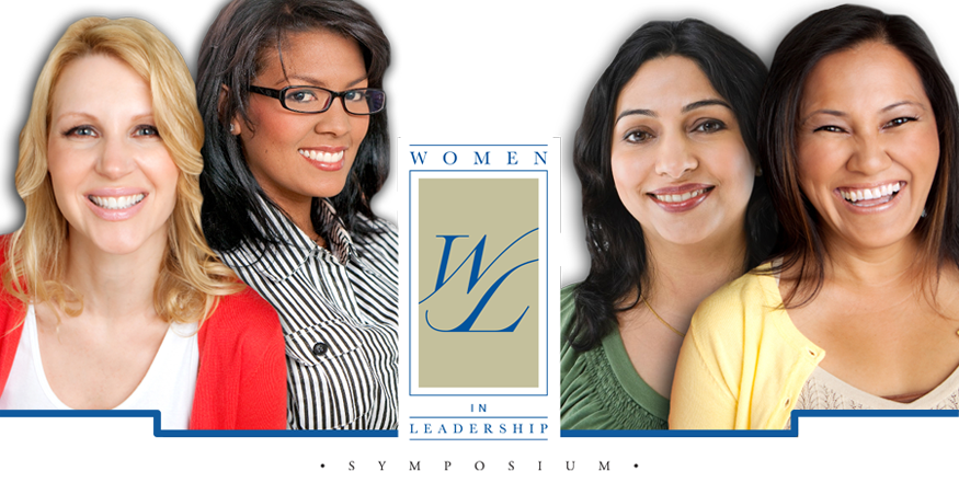 2015 Dallas Women in Leadership Symposium