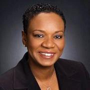 Pamela McKay