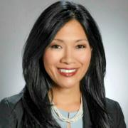 Kim Cummings