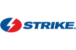 Strike USA