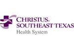 Christus Southeast Texas