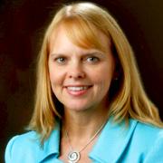 Kristy Bonner