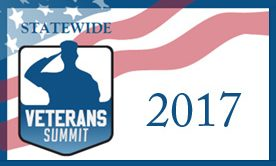 veterans-summit-276x170