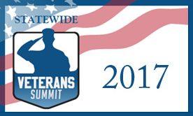 veterans-summit-276x170