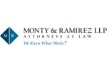 Monty Ramirez