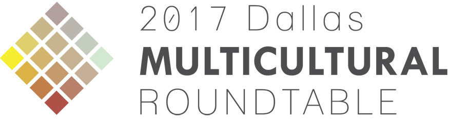 2017 Dallas Multicultural Leadership Roundtable