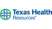 Texas Health Resources Presbyterian Dallas Hospital