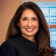 Angela Olivarez