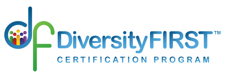 DiversityFIRST™ Certification Program