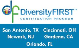 diversityfirstcertification-276