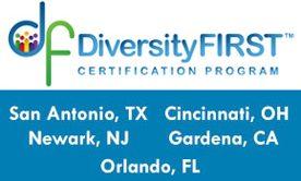 diversityfirstcertification-276