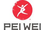 Pei Wei Fresh Kitchen
