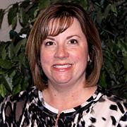 Lori Stinson
