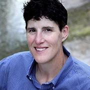 Pat Muller