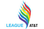 League AT&T