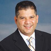Ildemaro Gonzalez