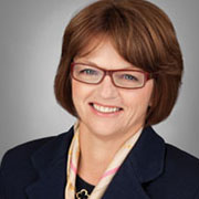 Susan Knight