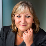 Lynne Lachenmyer