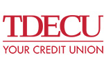 TDECU - Your Credit Union