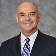 Richard J. Noriega