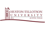 Huston-Tillotson University