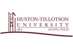 Hutson-Tillotson University