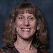 Lorraine Schroeder, M.A., L.P.C