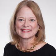 Pamela Lovett