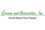 Greene and Associates Inc