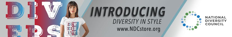 NDC Store