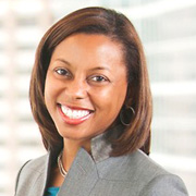 Richelle Webb Dixon