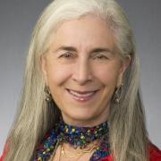 Dr. Sheryl Tatar Dasco