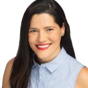 Christina Gorczynski