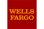 Wellsfargo Bank